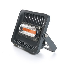 Projecteur led 100w Full...