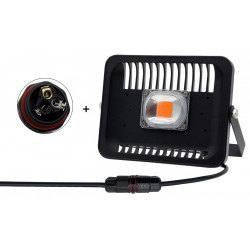 Projecteur led 30w Full...