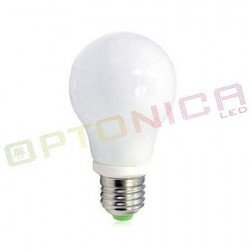 Led bulb E27 7W Dimmable
