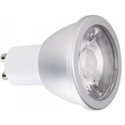 Led MR16 6W COB